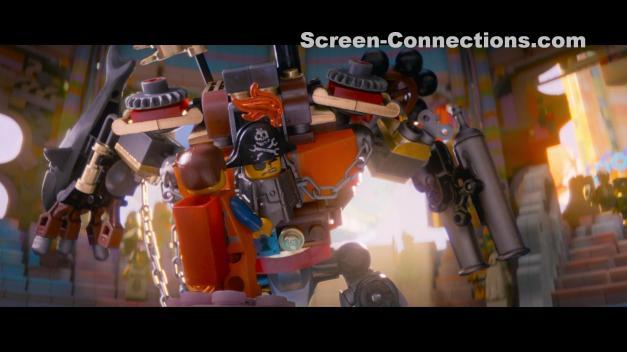 The.Lego.Movie-Blu-Ray-Image-03