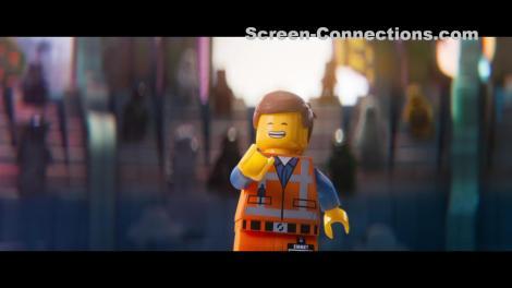 The.Lego.Movie-Blu-Ray-Image-04