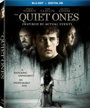 The.Quiet.Ones.-Blu-Ray.Cover-Small