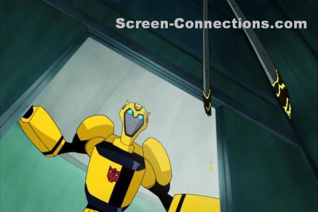 Transformers.Animated.The.Complete.Series-DVD-Image-03