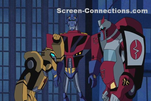 Transformers.Animated.The.Complete.Series-DVD-Image-04
