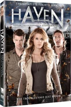 Haven.Season.4-DVD-Cover