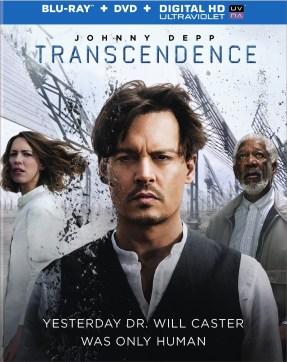 Transcendence-Blu-Ray-Cover