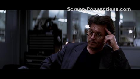 Transcendence-Blu-Ray-Image-02