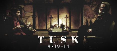 tusk.banner