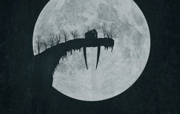 The Official Trailer For Kevin Smith's 'Tusk' Has Arrived From SDCC 25