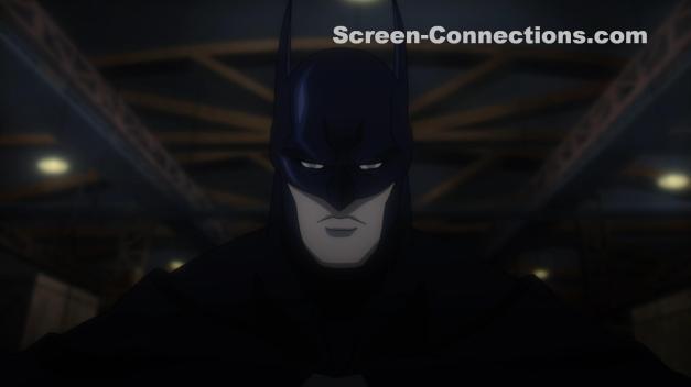Batman.Assault.on.Arkham-BD-Image-02