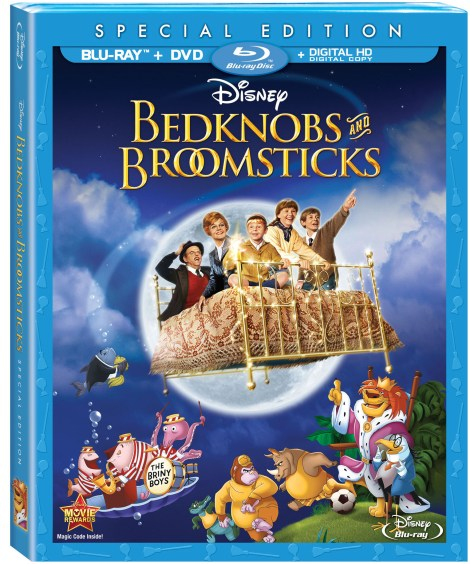 Bedknobs.and.Broomsticks-Bluray.Combo-Cover.