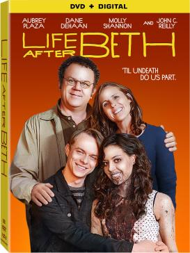 Life.After.Beth-DVD-Cover