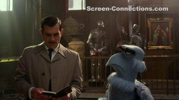Muppets.Most.Wanted-Bluray-Image-02
