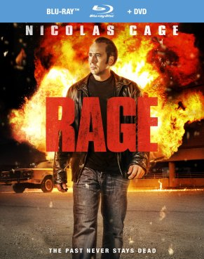 Rage-BD-Cover