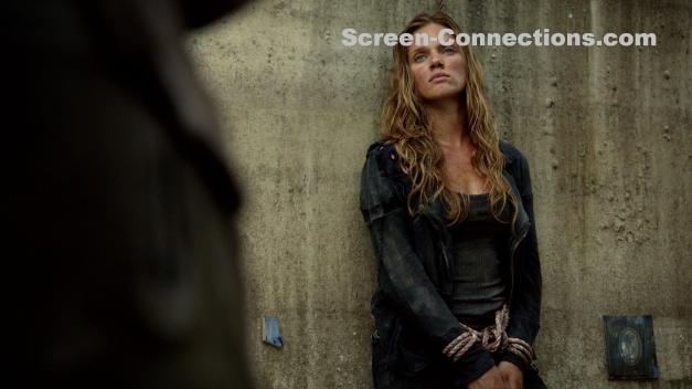 Revolution.Complete.Second.And.Final.Season-BluRay-Image-03