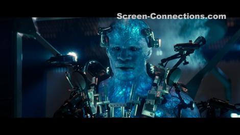 The.Amazing.Spider-Man.2-BluRay-Image-04