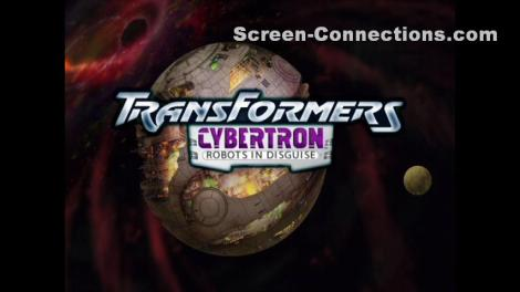 Transformers.Cybertron.The.Complete.Series-DVD-Image-01