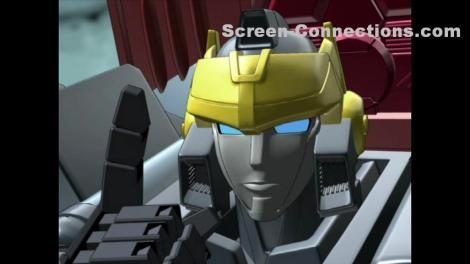Transformers.Cybertron.The.Complete.Series-DVD-Image-03