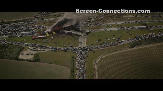 Godzilla-BluRay-Image-01