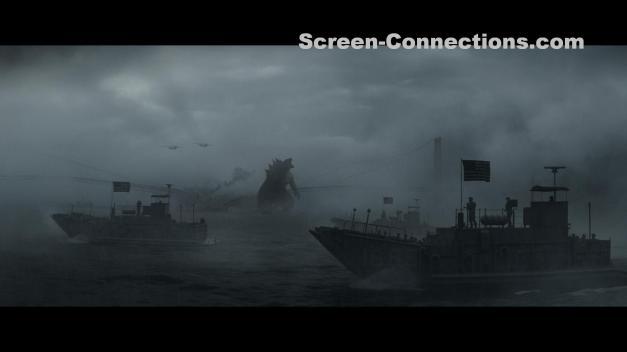 Godzilla-BluRay-Image-05