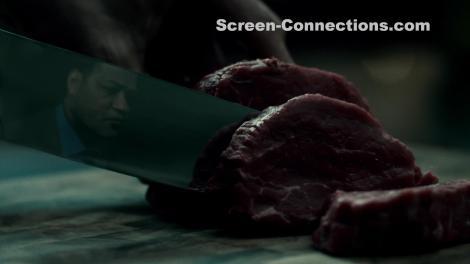 Hannibal-Season.2-BluRay-Image-01