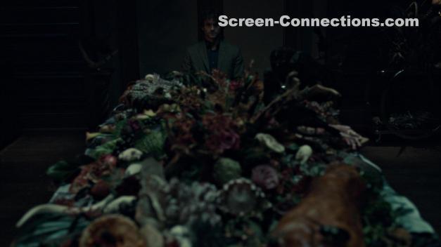 Hannibal-Season.2-BluRay-Image-04