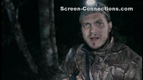 The.Hunted.2014-DVD-Image-03