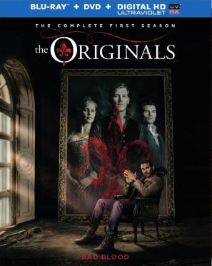 The.Originals-Season.1-BluRay-Cover