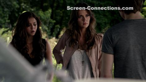 The.Vampire.Diaries-Season.5-BluRay-Image-03