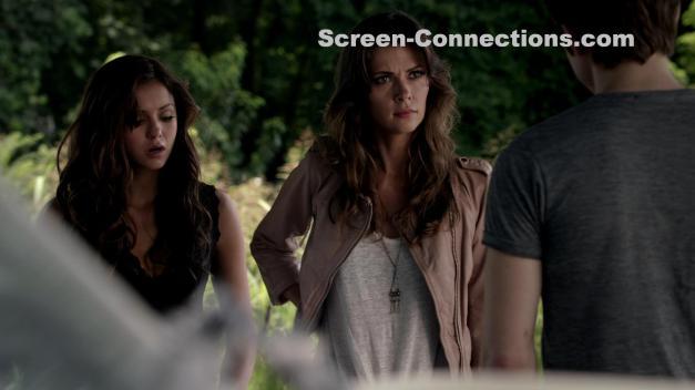 The.Vampire.Diaries-Season.5-BluRay-Image-03