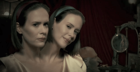 american-horror-story-freak-show-trailer