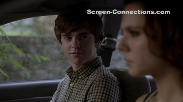 Bates.Motel-Season.2-BluRay-Image-05
