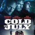 Cold.In.July-BluRay-Cover