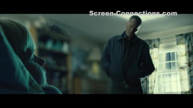 Cold.In.July-BluRay-Image-02