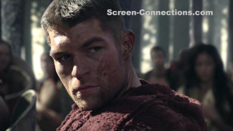 Spartacus-Complete.Series-V-BluRay-Image-04
