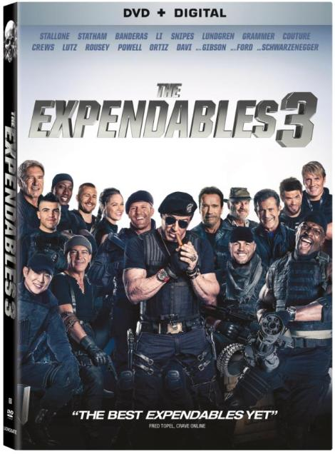 The.Expendables.3-DVD-Cover