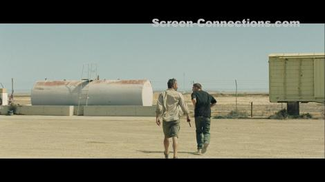 The.Rover-BluRay-Image-04