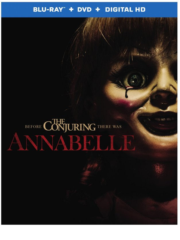 Annabelle-BluRay-Cover-Front