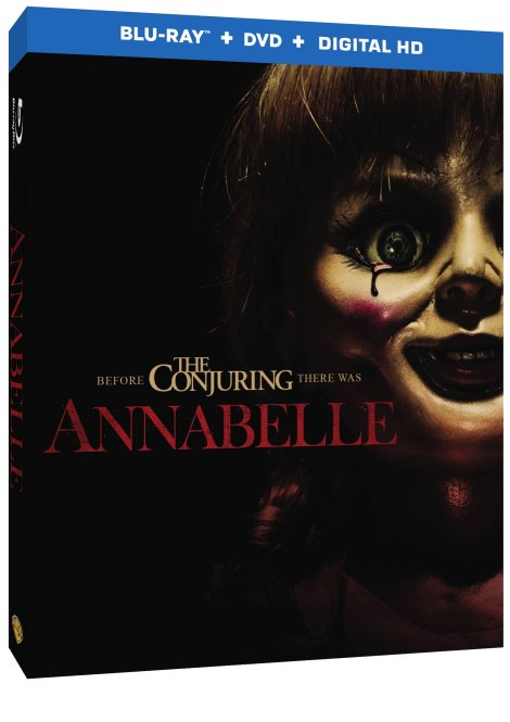 Annabelle-BluRay-Cover-Side