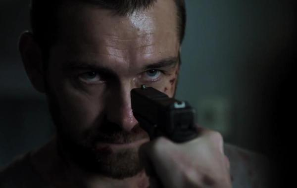 Cinemax Unleashes An Action-Packed Trailer For 'Banshee' Season 3 34