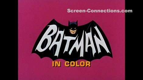 Batman.1966-The.Complete.Television.Series-LE-BluRay-Image-01