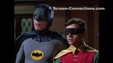 Batman.1966-The.Complete.Television.Series-LE-BluRay-Image-03
