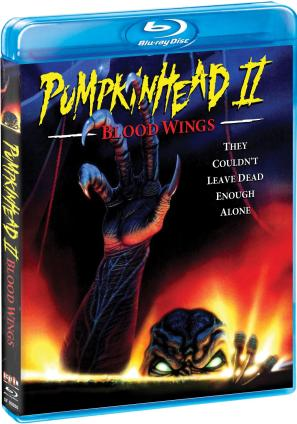 Pumpkinhead.2.Blood.Wings-BluRay-Cover