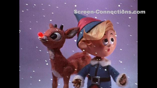 Rudolph.The.Red.Nosed.Reindeer-50th.Anniversary-BluRay-Image-03