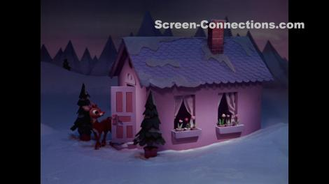 Rudolph.The.Red.Nosed.Reindeer-50th.Anniversary-BluRay-Image-04
