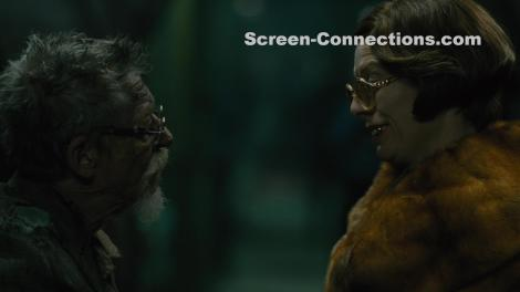 Snowpiercer-BluRay-Image-02