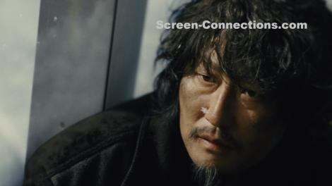 Snowpiercer-BluRay-Image-04