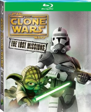 Star.Wars.The.Clone.Wars-The.Lost.Missions-BluRay-Cover