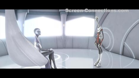 Star.Wars.The.Clone.Wars-The.Lost.Missions-BluRay-Image-04