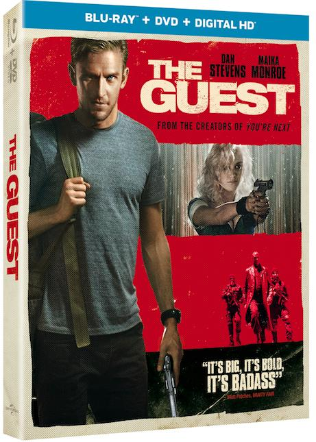 The.Guest-BluRay-Cover