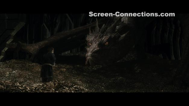The.Hobbit.The.Desolation.of.Smaug-EE-2D.BluRay-Image-04