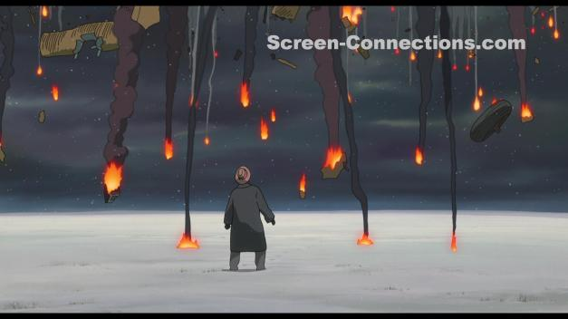 The.Wind.Rises-BluRay-Image-03