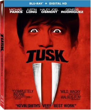 Tusk-BluRay-Cover